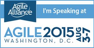 Agile2015 Speaker_Badge_300px