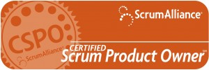 Scrum_Product_Owner_Horiz